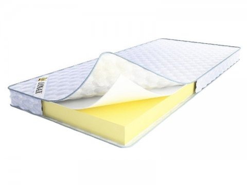 matras-Lonax-Roll-Mini-Eco