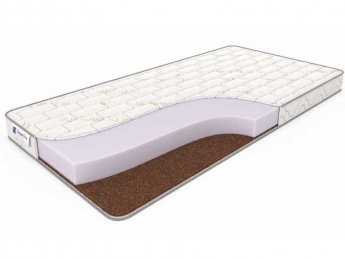 Купить матрас Dreamline Slim Roll Hard  (140х200)