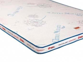 Купить матрас Power Action Clima Natura Comfort  (70х160)